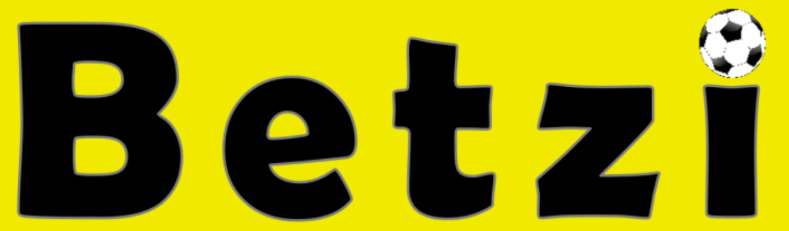 Betzi – Ausgabe 4 – Saison 2020/21